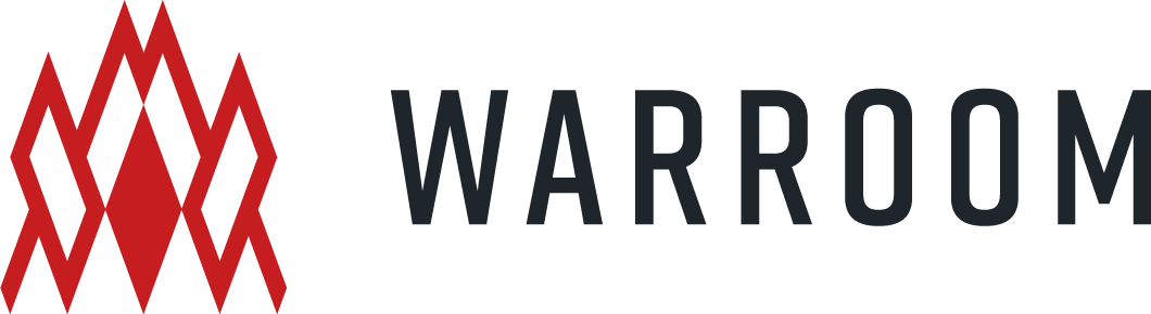 warroom logo